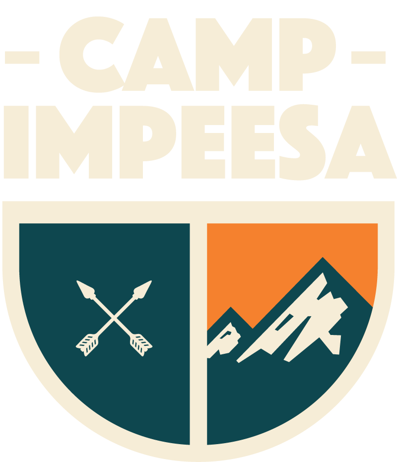 Camp Impeesa Alberta Scouts Camp